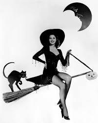 pin up costumes women s halloween costume abra cadaver