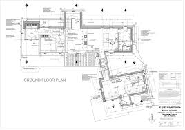 Floor Plans For Mountain Homes by Galtee Mountain House
