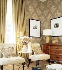wallpapers designs for home interiors room wallpaper designs