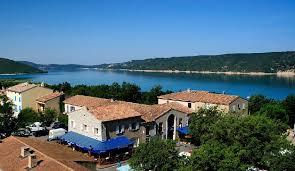 chambre d hotes castellane verdon location de vacances lac de sainte croix hotel plein voile les
