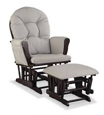 furniture folding rocking chairs for outside chair pads metal