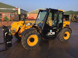 products archive john bownes new and used tractors new valtra