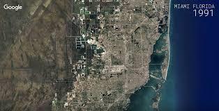 Map Miami Fl by Maps Curbed Miami