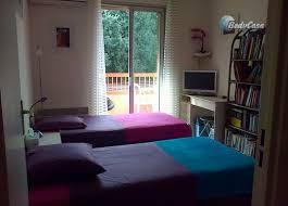 chambre chez l4habitant chambre chez l habitant à à partir de 29 chez patrizia