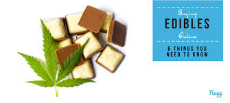ordering edibles online buying edibles online 6 things you need to