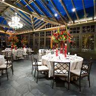 wedding venues in michigan detroit mercantile our wedding venue appeared in a recent