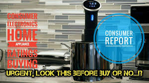 Wifi Cooker look anova precision cooker wifi review youtube