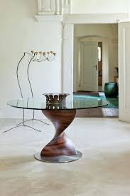 Dining Table Bases For Granite Tops Dining Tables Dining Table Base For Granite Top Unfinished