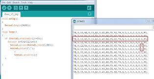 code zigbee arduino xbee api data alselectro