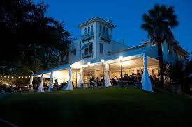 laguna wedding venues site rentals the contemporary