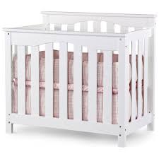 Baby Cribs Vancouver by Little Crib For Baby Creative Ideas Of Baby Cribs