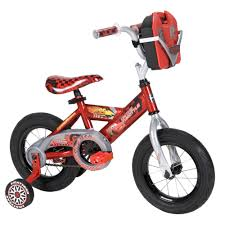kids motocross bikes 12