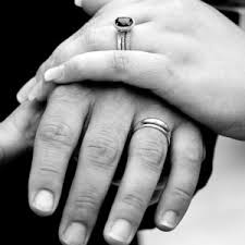 country wedding rings wedding rings country weddings