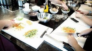 cours de cuisine la rochelle cuisine cours de cuisine la rochelle fresh cour de cuisine awesome