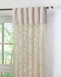 Unique Curtain Panels Windows Lace Panels For Windows Decorating Lace Curtain Panels