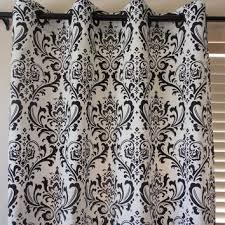 Grommet Window Curtains Kenneth Cole Reaction Home Gotham Texture From Bed Bath Beyond
