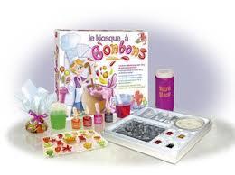 cuisine de jeu le jeu mon p panier jeux de bonbons femme actuelle