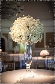 Feather And Flower Centerpieces by 101 Best Wedding Flowers Images On Pinterest Centerpiece Ideas