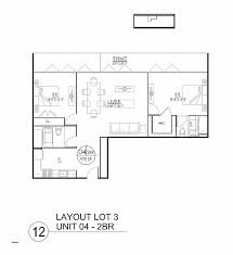 2 bedroom house plans with basement floor plans for 1300 square foot home 2 bedroom house