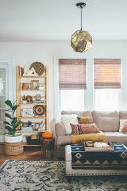 Eclectic House Decor - 50 simple and beautiful eclectic home decor ideas for a perfectly