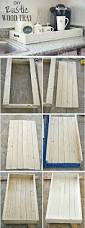 Diy Woodworking Project Ideas by Best 25 Diy Wood Crafts Ideas On Pinterest Wood Projects Free
