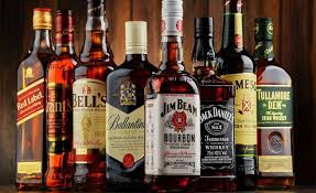what your drink says about your personality here s what your favourite liquor says about your personality