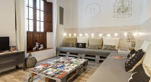 minimal room best price on minimal rooms in malaga reviews