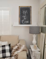 Cottage Home Decorating Ideas Cozy Cottage Winter Living Room Decorating Ideas Fox Hollow Cottage