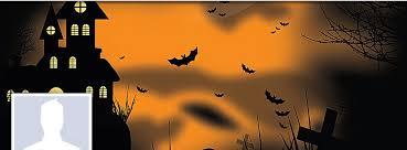 Halloween Wallpapers Halloween 2013 Hd Wallpapers U0026 Desktop by Halloween Cover Photos For Facebook Halloween Facebook Timeline Cover
