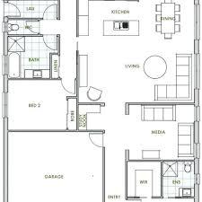 most efficient floor plans most efficient floor plan efficient floor plans beautiful efficient