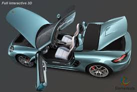 auto designen car 3d configurator android apps on play