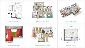 floor plan com fantastic floorplans floor plan types styles and ideas