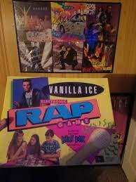 vanilla ice vanillaice twitter