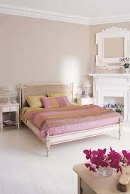 Classic Bedroom Design Modern Classic And Rustic Bedrooms