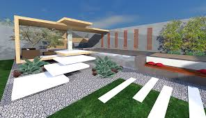 residential u0026 commercial landscape designs perth