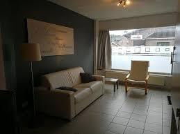la chambre des 駱oux 公寓la clé des vacances 比利時斯塔沃洛 booking com
