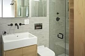 amazing interior great small ensuite bathroom ideas houzz