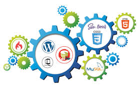 10 most awesome web development tools navsurf