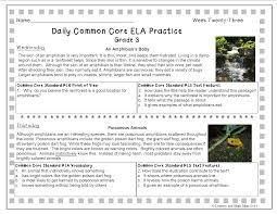 reading comprehension worksheets 4th grade wallpapercraft 3 koogra