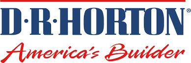 Dr Horton Destin Floor Plan D R Horton Companies News Videos Images Websites Wiki