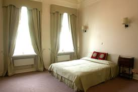 Hotel Drapes Hotel Curtains Curtain Dubai Curtain Dubai
