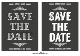 free save the date cards save the date cards free vector stock graphics images