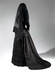 funeral veil funeral fashion the evolution of mourning attire