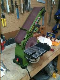 Table Saw Harbor Freight Central Machinery Archives Harbor Freight Tools Blog