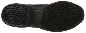 skechers u0027s sandals heat skechers felton mens black x wide