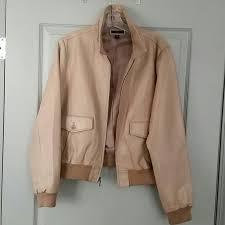 leather jacket black friday sale