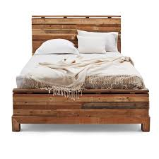 King Bed Platform Frame Bed Frames Wallpaper High Definition Wooden Bed Platform Beds