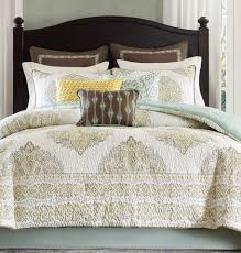 Jennifer Lopez Peacock Bedding Perfect Master Bedroom Bedding Sets And 93 Best Master Bedroom