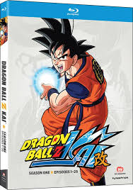 lagoon passes black friday 59 best images about right stuf holiday wish list 2014 on