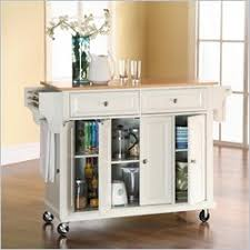 kitchen carts islands kitchen islands drop leaf breakfast bars kitchen carts